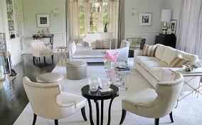 100 Interior Home Designer HighEnd Luxury Michelle Workman Residential