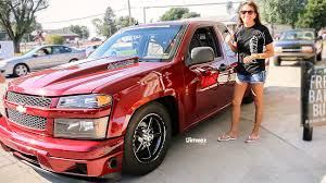 Is Tina Pierce The Fastest Drag Racing Woman In Oklahoma? In Her LSX ... The Top 10 Hot Rod Pickup Trucks Sub5zero 2017 Gmc Sierra Vs Ram 1500 Compare Faest To Grace Worlds Roads Mymoto Nigeria Pin By Jim Cruz On Fullsize Chevygmc Lowered Pinterest Februarys And Slowestselling Cars News Carscom Most Expensive In The World Drive Currently Truck Honda Civic Type R Version Performance Plus Oil Twitter Heres Story Of Our Updated Heavyduty Are Faestselling Pickups 2018 Ford F150 Reviews Rating Motor Trend Buy One Yes Did Just Make A