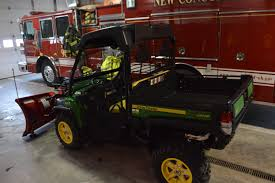 New Concord Fire Department Buys New Gator | OrbitMediaOnline.com 2000 Gallon Water Tank Ledwell That Bloke In Yack Caterpillar 773b Mine Truck With Water Tank Bed Crossing Road At Amazoncom Detail King 100 Automotive Sprayer Nurse Truck Designs Sprayers 101 Skid Units For Autv Wildland Fire And Medical Rescue Why More Pool Service Pros Are Towing Utility Trailers Spa Diy Roof Youtube How To Install A Bed Storage System Toyota Tacoma Smith 12 Item F2005 Sold June 26 Rack Active Cargo Ingrated Gear Box