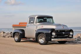 Tom King's 1956 Ford F-100 Custom Cab Small Window - Hot Rod Network 1956 Ford F100 Panel Hot Rod Network Steering Wheel Dennis Carpenter Restoration Parts With Regard Vintage Ford Coe Carpenter Coupons Sti Mobile Refill Coupon Partsrandy Catalog 80 96 Trucks Pdf A8tz533a Drag Link Repair Kit Youtube Pickup 4852 Taillight Bracket Repair Truck Enthusiasts Forums No 34t 481956 Dennis Carpenter Ford Restoration Parts 671972 Truck Back