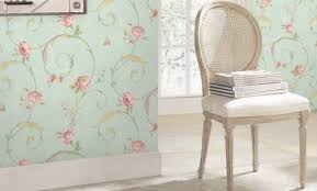 chambre jacadi papier peint jacadi beautiful papier peint jaune clair with
