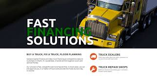 Genesis Capital Finance - Susan Greene Copywriter Volvo Truck Fancing Trucks Usa Upgrade Your Dump In 2018 Bad Credit Ok In Hoobly Classifieds Heavy Duty Finance For All Credit Types Semi Trailer Services Llc Even With Loans No 360 How To Get Commercial If You Have Refancing Ok Approved Despite Or Tyson Motor Company