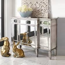 gespiegelt wohnzimmer möbel hayworth gespiegelt silber konsole brust buffet tabelle buy buffet tabelle product on alibaba
