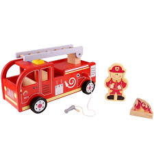Tooky Toy Fire Engine | The Kiddie Company Fire Truck E3024 Hape Toys Toy Lights Sound Ladder Hose Electric Brigade Stock Photo Image Of Safety Department 3008322 Gigantic American Plastic Fast Lane Light And Engine R Us Australia Cooper Wvol With Stunning 3d And Sirens Amazoncom State 14 Rush Rescue Police Hook Green Pottery Barn Kids Power Dept Childrens Friction For Ready Brio Toddler Vehicle Set Educational Alex Jr Busy Alexbrandscom 9 Fantastic Trucks Junior Firefighters Flaming Fun