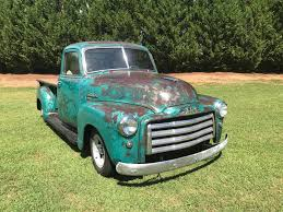 S10 Frame 1949 GMC Custom Pickup | Custom Trucks For Sale | Pinterest 1954 Gmc Truck Restomod Classic Other For Sale Customer Gallery 1947 To 1955 1949 3100 Fast Lane Cars Chevrolet 72979 Mcg Pickup Near Grand Rapids Michigan 49512 Used 5 Window At Webe Autos Serving Long Island Ny Pick Up Truck Stock 329 Torrance Chevygmc Brothers Parts Ford F2 F48 Monterey 2015 Car Montana Tasure