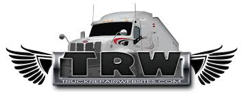 Home - Truck Repair Websites | Onsite Fleet Repair Websites | Truck ... Dodge Diesel Truck Repair Gainejacksonville Repairs Florida Tractor Inc Ipdence Heavy Duty Parts And Kc Whosale Just Opening Hours 29231 National Pl Thompson Greensboro North Carolina Facebook Gonz Service Mobile Shop In Fleet Management Dirks Bakersfield Ca Direct Auto Blackfalds Light