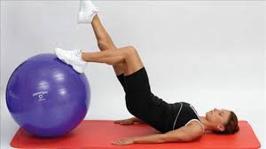 Pilates Ball Chair South Africa by Workstations To Help You Get Fit Have Risks Too Wsj