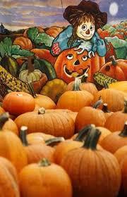 Pumpkin Patch Lafayette La by 87 Best Travel Lafayette Indiana Images On Pinterest