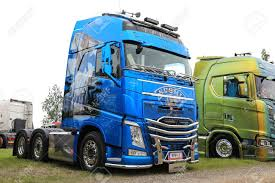 LOVIISA, FINLAND - JULY 1, 2017: Blue Volvo FH500 Truck Of ... Berthons Scania V8 Vikings On Truck Convoy Editorial Photo Image Chevy C65 Grain Truck My Pictures Pinterest Chevrolet Trucking In Norway 104 Magazine 8531a69bfc2501eb30980d5c8accjpg 481380 Viking Brady Odessa Texas Cdl Jobs Youtube 2008 Kenworth T800 Oil Field For Sale 16300 Miles Sawyer Bodybuilding Stock Photos Images Brothers Home Em Tharp Inc Market News A Dealer Marketplace Goto Transport Is Hiring Drivers Company Owner Ups Freight Wikipedia