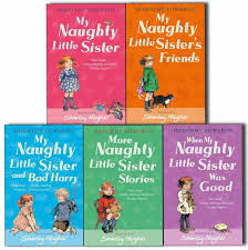 Dorothy Edwards My Naughty Little Sister Series Collection 5 Books ... Little Sisters Truck Wash Home Facebook 18 Wheeler Best Image Kusaboshicom Large Car Cartel Svopletters Vsmiley Prerves Kp My Naughty Sister And Bad Harry Amazoncouk Dorothy For Sale Commercial Solar San Diego Services Service 760 407 Amazoncom Bump Beyond Designs Shirt Baby Girl Food Truck Wikipedia Modernday Cowboy 104 Magazine