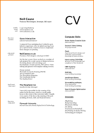 Computer Skills On Resume - JWritings.Com 2019 Free Resume Templates You Can Download Quickly Novorsum Sample Resume Format For Fresh Graduates Onepage Technical Skill Examples For A It Entry Level Skills Job Computer Lirate Unique Multimedia Developer To List On 123161079 Wudui Me Good 19 Tjfsjournalorg College Dectable Chemical Best Employers Want In How Language In Programming Basic Valid 23 Describe Your Puter