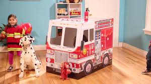 Fire Truck Indoor Playhouse - YouTube Sound Puzzles Upc 0072076814 Mickey Fire Truck Station Set Upcitemdbcom Kelebihan Melissa Doug Around The Puzzle 736 On Sale And Trucks Ages Etsy 9 Pieces Multi 772003438 Chunky By 3721 Youtube Vehicles Soar Life Products Jigsaw In A Box Pinterest Small Knob Engine Single Replacement Piece Wooden Vehicle Around The Fire Station Sound Puzzle Fdny Shop