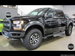 2017 Ford F-150 Raptor; Black/Black, Nav W/ Only 850 Miles! This Reimagined Ford F100 Is A Classy Lady Built With Fire And Best Black Wheels F150 Forum Community Of Truck Fans Realistic Black Pickup Vector Download Rich Dealer Alburque Nm New Used Car Dealership 2018 Tough Fordca Eight Wild Crazy Fseries Trucks At Sema Automobile Magazine Cars For Sale In Ma Escape Explorer Ranger 2019 Pick Up Range Australia Trex Products Introduces Grille Collection Pin By Peter Engles On Raptor Pinterest Raptor Auto Glass Windshield Replacement Abbey Rowe Blacked Out 2017 With Guard Topperking