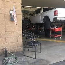 brake shop 11 photos 35 reviews auto repair 1844 e olive