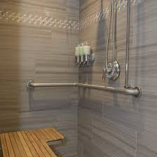 commercial tile gallery port specialty tile