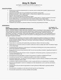 Resume Objective Examples Teenager New Photography Resume Examples ... Resume Examples For Teens Fresh Luxury Rumes Best Of Highschool Students In Resume Examples Teens Teenager Service Youth Counselor Samples Velvet Jobs Good Sample Pdf New For Awesome Babysitting Floatingcityorg Experience Teen 29 Unique First Job Maotmelifecom Maotme High School Example With Summary The Proper