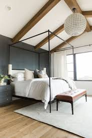 Twin Metal Canopy Bed Pewter With Curtains by Best 25 Iron Canopy Bed Ideas On Pinterest Canopy Beds