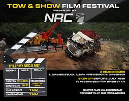 TOW & SHOW FILM FESTIVAL - NRC Industries Driving Simulator Wikipedia Euro Truck Simulator 2 With Key Pc Game Download Games And Apps Teamsterz 4 Emergency Police Tow Samko Miko Toy Warehouse Robot Transform 2018 Free Download Of Best Games On Ps4 Xbox One To Play Vg247 Towtruck 2015 Steam Lego City Trouble 60137 Walmartcom Amazoncom Tom The Trucks Paint Shop Charles Courcier 42070 Technic 6x6 All Terrain Lego Toy Usa 220 Apk Android Simulation