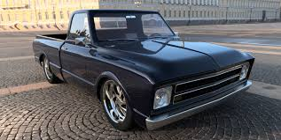 1967 Chevrolet C-10 Truck|Autodesk Online Gallery 1967 Chevy C10 Pickup Truck Hot Rod Network Wood Beds Bed Trucks Are You Fast And Furious Enough To Buy This 67 Silverado Pick Up Painted Fleece Blanket For Sale Chevrolet Youtube Ck Wikipedia Rare K10 4x4 Short Frame Off K20 4x4 Lane Classic Cars Rebuilt A To Celebrate 100 Years Of Truck Making 2015 Offers Custom Sport Package