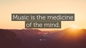 Music The Medicine Of Mind Theresa Case Shares With Us Magic Musicas