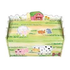 7 best toy box images on pinterest wooden toy boxes wooden toys