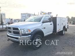 Dodge 5500 For Sale Little Rock, AR Price: $48,000, Year: 2012 ... Gallery Doggett Freightliner North Little Rock Arkansas 2016 Toyota Tundra In 2015 Kenworth T270 Truck For Sale Little Rock Ar Ironsearch Blue Moving Movers 2018 Tacoma Steve Landers 168 Walkabout Pilot Truckstop Youtube Bash Burger Co Adding 2nd Expanding To Conway Ram 2500 Chrysler Dodge Jeep 2002 Fld12064tclassic Little Rock 2019 Hino 268a 5003324368 Cmialucktradercom