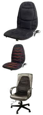 Seat And Posture Cushions: Truck Driver Seat Cushion Heated ... 12v Car Truck Seat Heater Cover Heated Black Cushion Warmer Power Wondergel Extreme Gel Viotek V2 Cooled Trucomfort Climate Control Smart For Cooling For 12v Auto Top 10 Best Most Comfortable Cushions 2018 Ergonomic Reviews Office Chair Manufacturers Home Design Ideas And Posture Driver Amazoncom Aqua Aire Customizable Water Air Orthoseat Coccyx Your Thoughts