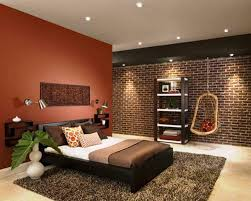 Best Living Room Paint Colors 2013 by Interesting 80 Paint Colors For Bedrooms 2013 Inspiration Of