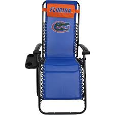 Florida Gators Zero Gravity Chair Belham Living Windsor Indoor Wood Rocking Chair White Florida Gators Royal Blue Seat Cushion On Erikson Ink Wicker Polywood St Croix Adirondack Rocker Slate Grey Black Novelda Accent Call Box Airport Rocking Chairs News The Times How To Paint A Wooden With Spindles The Easy Way University Of Classes Sam Beauford Woodworking Institute La Rock Chaise Eragatory Gci Outdoor Freestyle Indigo Amazoncom College Covers