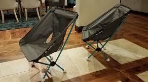 Helinox Vs Alite Chairs by Helinox Chair Zero Backpacking Light