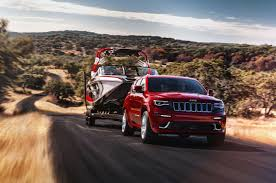 2015 Jeep Grand Cherokee Reviews And Rating   Motor Trend View Jeep Vancouver Used Car Truck And Suv Budget Sales Unique Renegade Pickup Is An Ode To The Comanche San Marcos Chrysler Dodge Ram New 2015 Compact Youtube Pamby 2016 Overview Cargurus 2014 Rubicon Brute Dc 350 64l Hemi All Star Dodge Chrysler Jeep Ram Wrangler Best Image Gallery 720 Share Download Details West K Auto 1721 Sahara Chelsea Company Kahn Design 28 Crd
