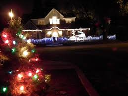 Christmas Tree Lane Alameda by Christmas Tree Lane Palo Alto Christmas Ideas