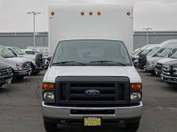 Pre-Owned 2015 Ford E-350 Cutaway Chassis In Staten Island #A18763 ... Preowned 2008 To 2010 Ford Fseries Super Duty Photo Image Gallery Certified 2017 F150 Xlt Crew Cab Pickup In Cheap Trucks For Sale Xl C400966b Youtube Codys New F450 Cgrulations And Best Wishes From Pre 2015 F350 Near Milwaukee 41427 Badger Used F250 Srw For Sale Amarillo Tx 44535 2016 Tonka By Tuscany Supercharged Iconic Yellow 1997 F800 Standard Flatbed 303761 4d Supercrew Glenwood Springs J150a Lariat Michigan City Buy Raptor In Australia Price Cversion Shogun L 9000 Roll Off Truck Truck Sales Toronto Ontario