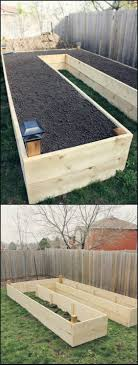 25+ Trending Box Garden Ideas On Pinterest | Vegetable Garden Box ... Backyards Stupendous Backyard Planter Box Ideas Herb Diy Vegetable Garden Raised Bed Wooden With Soil Mix Design With Solarization For Square Foot Wood White Fabric Covers Creative Diy Vertical Fence Mounted Boxes Using Container For Small 25 Trending Garden Ideas On Pinterest Box Recycled Full Size Of Exterior Enchanting Front Yard Landscape Erossing Simple Custom Beds Rabbit Best Cinder Blocks Block Building
