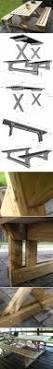 best 25 garden table ideas on pinterest tile tables ikea lack