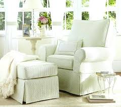 Slipcovers For Chairs With Arms Custom Diy Dining Room Without