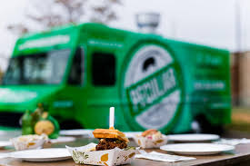 100 Food Truck For Sale Nj Pocono Art Festival East Stroudsburg PA 18301