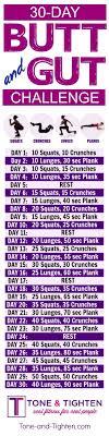 Best 25 Weight loss challenge ideas on Pinterest