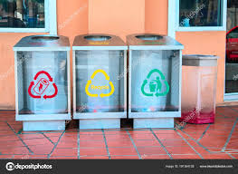 100 Modern Containers Pictures Garbage Signs Transparent Containers With