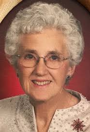 Obituary for Dorothy H Davison