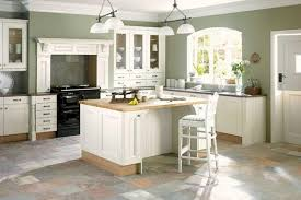 Sage Colored Kitchen Cabinets by Kitchen Excellent Sage Green Paint Sage Green Painted Kitchen
