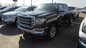 Rector GMC Sierra 1500 2015 Gmc Sierra 1500 Oe Performance 150 Rough Country Lowered 5f 7r Truckforsale 2016 Gmc Denali Customlifted Call Or Used 2500hd 4x4 Truck For Sale In Statesboro 2018 Raleigh Nc Wake Forest New Hd Smart Capable And Comfortable Trim Accounts Roughly Half Of Retail Sales Gm Brand New For Sale In Medicine Hat Ab 2011 3500 Lifted Dually Trucks Cars Suvs Trucks Sudbury Crosstown Chevrolet Nsm Sle Near Fort Dodge Ia