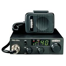Midland 40-channel Cb Radio Compact Portable Transceiver Truck Scan ... Show Us Your Cbham Radio Install Toyota Tundra Forum 7 Best Cb Radio Reviews 2019 High Performance Most Powerful Cbs Truckers Stock Photo Picture And Royalty Free Image Anyone In To Radios Chevy Truck Gmc Trucker Kit Antenna Turnkey Wwwcbradionl And Specifications Of The Lafayette Opinions 4runner Largest Maxon Mcb30 Mobile Am 40channel Ebay Cb Cobra Cb Hook Up Gi Joes Radio Top Radios Low Prices Lvadosierracom Electronics
