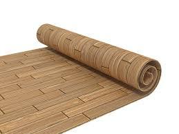 IStock Large Jpg Vinyl Flooring Rolls In Uncategorized Style