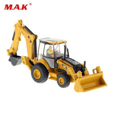 Hot Sale For Collection 1:87 Construction Vehicles Truck Model Toys ... Wheel Loader Loads A Truck With Sand In Gravel Pit Ez Canvas 2012 Mack Side Loader 006241 Parris Truck Sales Garbage Trucks Bruder Scania Rseries Low Cat Bulldozer 03555 Cstruction Machine Ce Loader Zl50f Buy Side Isolated On White Background 3d Illustration Dofeng 67 Cbm Skip Truckfood Suppliers China Volvo Fm9 Trucks Price 11001 Year Of Manufacture Large Kids Dump Big Playing Sand Children 02776 Man Tga With Jcb Backhoe Man 4cx The And Stock Image Image Equipment 2568027