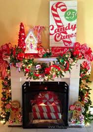 36 best Creating Your Own Christmas Props and Decorations images
