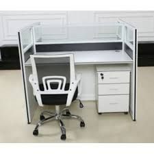 Workstation, Divider, Partition, Worktop - Office Furniture, Home ... 9 Best Lounge Chairs With Back Support 2018 Comfort Seating News Office Fniture New Used Madison Liquidators Chair Guide How To Buy A Desk Top 10 In By Star Fort Dodge Big Tall Double Custom Ergonomic Cboard Chairigami Paper Home Diy Cboard Squishy Forts Pillow Cstruction Kits By Ross Currie Vintage Midcentury Modern Ranch Oak And Matching Leather Wheels Has No Rips Or Damages Work Task All American Redekers Bedroom Living Ding Boone Iowa Perfect Solutions Washington Liquidspace