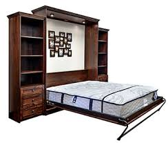 Wall Beds By Wilding by St George Ut Murphy Beds Wall Beds Wilding Wallbeds