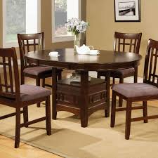 Empire Dining Chair – Cox Furniture And Flooring Baroque Ding Chair Black Epic Empire Set Of 6 Swedish Bois Claire Chairs 8824 La109519 Style Maine Antique Fniture Ruby Woodbridge Arm Stephanie Side Shown In Oak With An Asbury Brown Finish Amish 19th Century Walnut Burl Federal Cane Seat Six Gondola Barstool 210902427 Barchairs And Leather The Khazana Home Austin Crown Mark 2155s Upholstered Casa Padrino Luxury Armrests