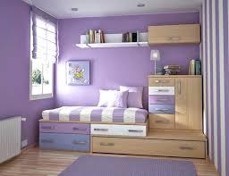 chambre bleu et mauve chambre fille bleu et violet excellent chambre fille bleu et violet